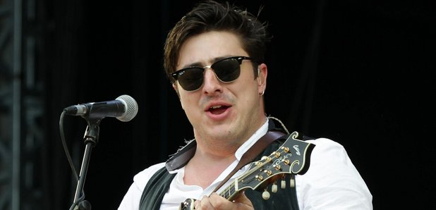 marcus mumford interview