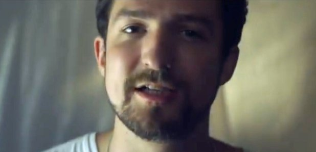 Frank Turner - Oh Brother video