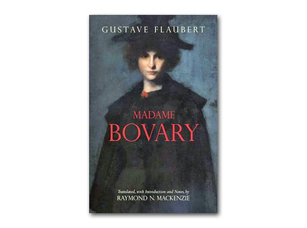gustave flaubert and his madame bovary essay Gustave flaubert's book, madame bovary, he wrote about how good, simple, innocent and naive these people are he also used the book to grab the people's attention to the poorness of this class we will write a custom essay sample on.