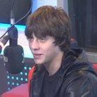 Jake Bugg on XFM