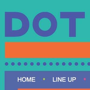 Dot to Dot website