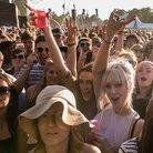Citadel Festival 2015