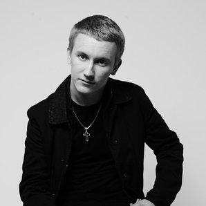 Tom Prior 2015