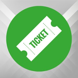 Radio X ticket link