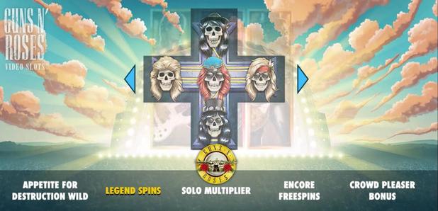 Играть Онлайн В Игровые Автоматы Пирамида