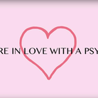 Kasabian You're In Love With A Psycho Lyric Video