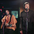 Kasabian cover Cypress Hill for triple j