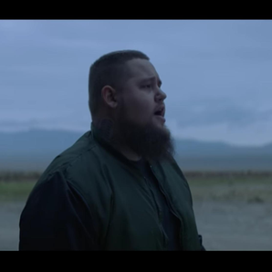 Rag'n'Bone Man in Skin video