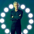 Paul Weller press release 2017
