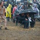 Download festival 2016 bad weather