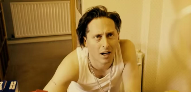 Carl Barat and The Jackals Sister video