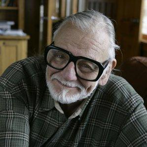 George A. Romero Dies Age 77